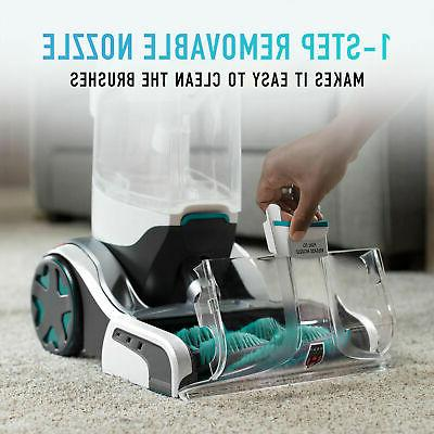 Hoover Automatic Lightweight Deep Carpet Cleaner,