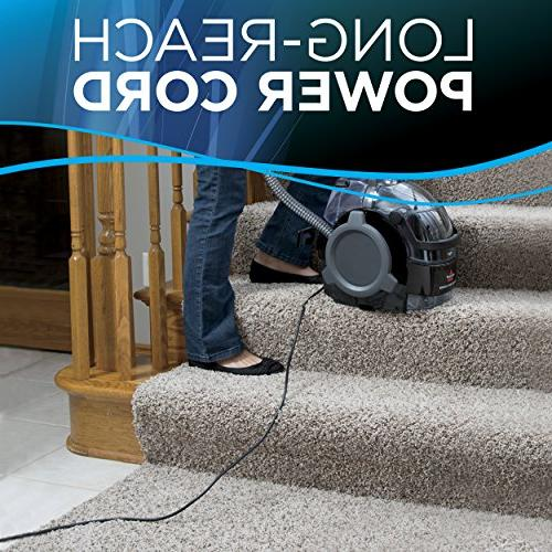 Bissell® SpotClean Carpet