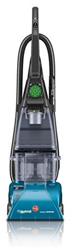 Hoover Vac Cleaner