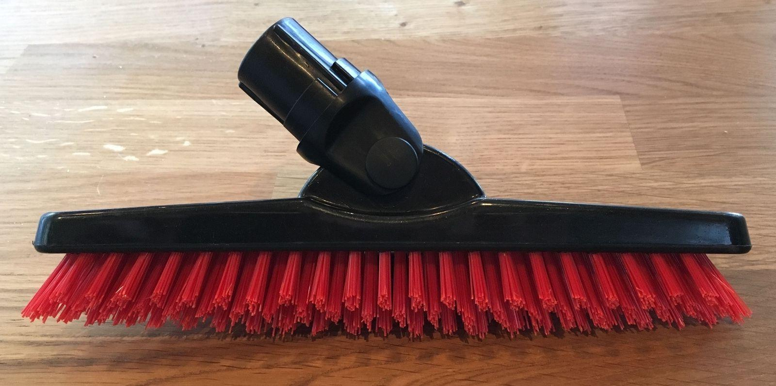 tile cleaning grout brush carpet cleaning