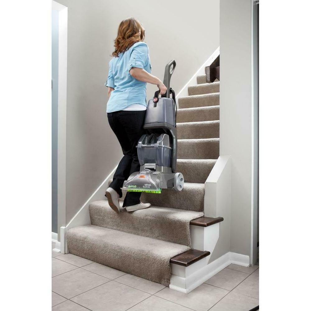 Pet Cleaner Expert Bundle Home Cleaning