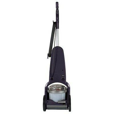 Upright Cleaner Pet Extractor BISSELL PowerLifter New