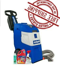 Rug Doctor Mighty Pro X3 Carpet Cleaning Machine Cleaning Pa