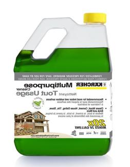 Karcher 9.558-144.0 Multi-Purpose Pressure Washer Detergent