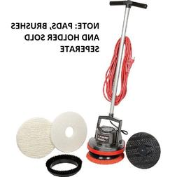 Oreck Floor Machine Carpet Cleaning