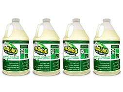 OdoBan - Concentrated Odor Eliminator, Eucalyptus, 1gal Bott