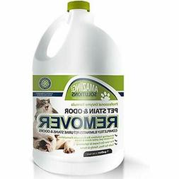 Best Pet Stain Remover and Odor Eliminator Carpet Cleaner Ga