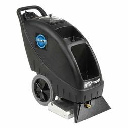 Powr-Flite PFX900S Self-Contained Carpet Extractor 9 Gallon,