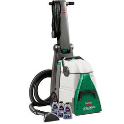 Professional Carpet Cleaner Deep Shampooer Bissell Big Green