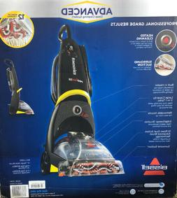 Bissell ProHeat 2X Advanced Carpet Cleaner, 1383