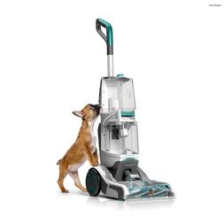 Hooverr SmartWash+ Automatic Carpet Cleaner FH52000_FREE SHI