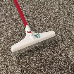 Roberts 70-127-3 Carpet Rake & Groomer Carpet Underlayments,