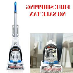 Rug Carpet Cleaner Machine Home Washer Deep Cleaning Hoover