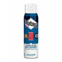 Scotchgard Rug & Carpet Protector, 17 Oz