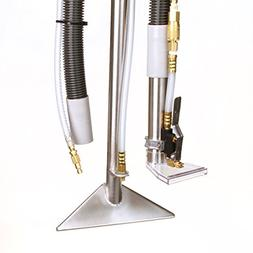 Rug Doctor Carpet Wand, Hoses and Upholstery Tool
