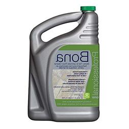 Bona Pro Series Wm700018175 Stone, Tile and Laminate Cleaner