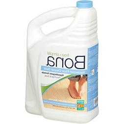 Bona WM700018182 Free & Simple Hardwood Floor Cleaner Refill