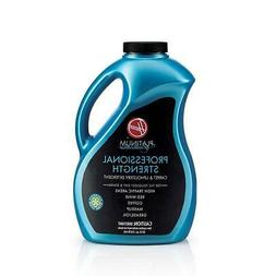 Hoover Professional Strength Carpet  Detergent 50 oz, AH3052