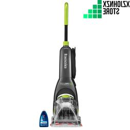 TurboClean PowerBrush Pet Carpet Upright Cleaner Bissell *Br