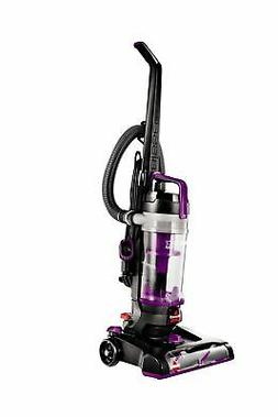 Bissell Vaccum Cleaner Sturdy Upright Bagless Lightweight Ca